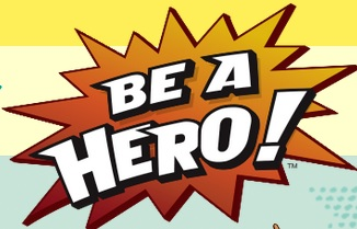 BE A HERO ICON.jpg