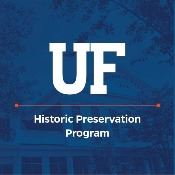 UF Historic Preservation Logo