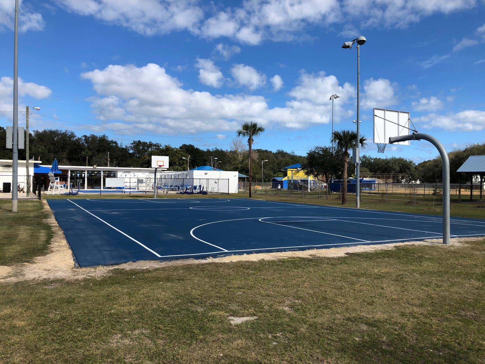 MLK basketball court-2